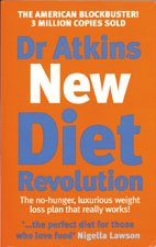 Is Dr. Atkin's Diet  Dangerous For YOUR Health?